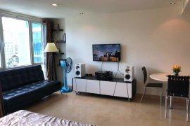 1 Bedroom Condo for sale in The Cliff, Pratumnak Hill, Chonburi