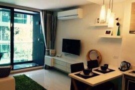 2 Bedroom Condo for sale in Acqua Condo Jomtien, Jomtien, Chonburi