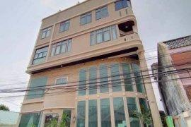 4 Bedroom Commercial for sale in Lak Si, Bangkok