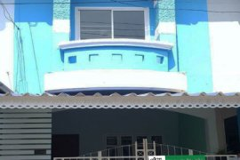 3 Bedroom Townhouse for sale in Baan Piya Wararom 3, Sai Noi, Nonthaburi
