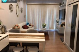 1 Bedroom Condo for sale in Chewathai Residence Bang Pho, Bang Sue, Bangkok near MRT Bang Pho