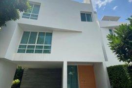 4 Bedroom House for Sale or Rent in The Trees Sathorn, Chong Nonsi, Bangkok near MRT Khlong Toei