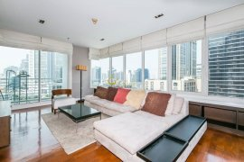 3 Bedroom Condo for Sale or Rent in Siri Residence, Khlong Tan, Bangkok near BTS Phrom Phong