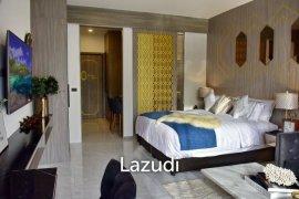 1 Bedroom Condo for sale in Oceana Surin Condominium, Choeng Thale, Phuket