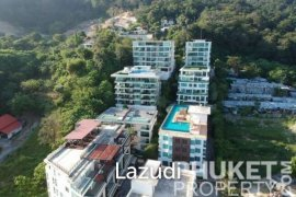 3 Bedroom Condo for sale in The Privilege Residence, Patong, Phuket