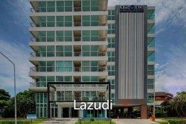 1 Bedroom Condo for sale in Ozone Condotel, Karon, Phuket