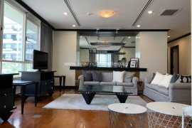 2 Bedroom Condo for rent in Sawang Apartment, Thung Maha Mek, Bangkok