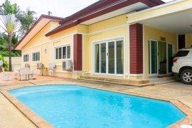 4 Bedroom House for sale in Ko Kaeo, Phuket
