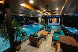 6 Bedroom Villa for rent in Kathu, Phuket