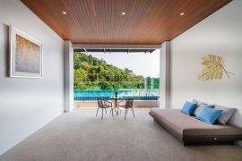 3 Bedroom Condo for rent in Kamala Falls Condominium, Kamala, Phuket