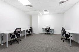 Office for rent in Gaysorn Plaza, Lumpini, Bangkok