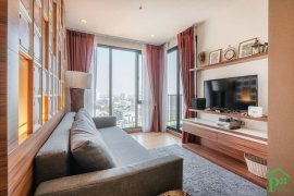 1 Bedroom Condo for sale in The Astra Condominium Chiangmai, Chang Khlan, Chiang Mai