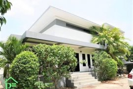 3 Bedroom House for Sale or Rent in San Klang, Chiang Mai