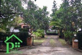 2 Bedroom House for rent in Baan Wangtarn, San Phak Wan, Chiang Mai