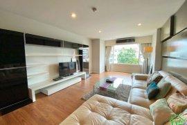 1 Bedroom Condo for sale in Punna Residence @ Nimman Condominium, Suthep, Chiang Mai