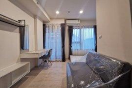 1 Bedroom Condo for sale in Escent Ville Chiangmai, Fa Ham, Chiang Mai