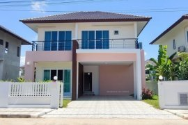 3 Bedroom House for rent in The Celio, San Phak Wan, Chiang Mai