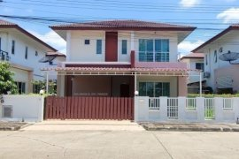 3 Bedroom House for sale in The Celio, San Phak Wan, Chiang Mai