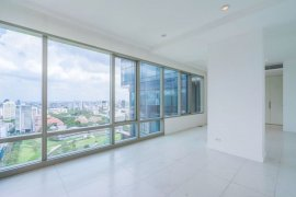 2 Bedroom Condo for sale in 185 Rajadamri, Lumpini, Bangkok near BTS Ratchadamri