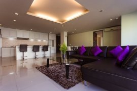 2 Bedroom Condo for Sale or Rent in Patong, Phuket