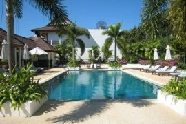 2 Bedroom Townhouse for sale in Rawai, Phuket