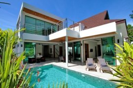 3 Bedroom Commercial for sale in Rawai, Phuket