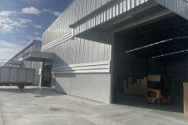 Warehouse / Factory for rent in Nong Bon Daeng, Chonburi