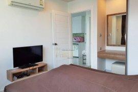 1 Bedroom Condo for rent in Amazon Residence Pattaya, Jomtien, Chonburi