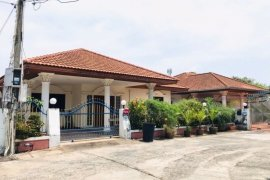 4 Bedroom House for rent in Pattaya, Chonburi