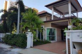 3 Bedroom House for rent in Pattaya, Chonburi