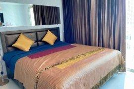 Condo for rent in The Riviera Jomtien, Jomtien, Chonburi