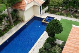 6 Bedroom Villa for sale in Na Jomtien, Chonburi
