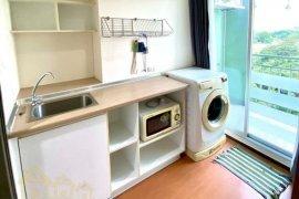 1 Bedroom Condo for sale in Lumpini Park Beach Jomtien, Jomtien, Chonburi