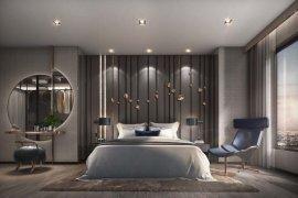 2 Bedroom Condo for sale in Ideo Sukhumvit – Rama 4, Bangkok near BTS Phra Khanong
