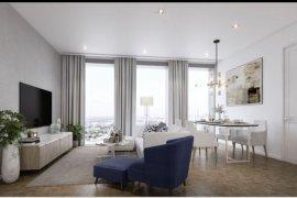 2 Bedroom Condo for sale in The Ritz-Carlton Residences at MahaNakhon, Silom, Bangkok