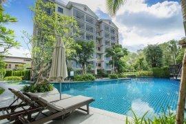 2 Bedroom Condo for sale in Sakhu, Phuket