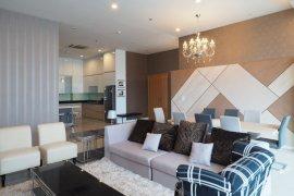 3 Bedroom Condo for rent in Circle Condominium, Makkasan, Bangkok