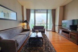 2 Bedroom Condo for Sale or Rent in The Sukhothai Residences, Thung Maha Mek, Bangkok near MRT Lumpini