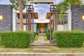 3 Bedroom Condo for rent in Rawai, Phuket