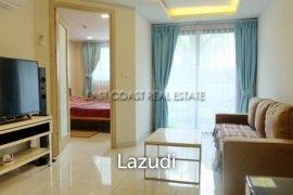 1 Bedroom Condo for Sale or Rent in Laguna Bay 2, Pratumnak Hill, Chonburi