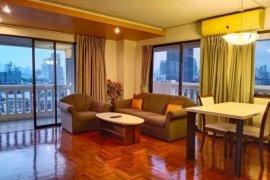 1 Bedroom Condo for rent in 38 Mansion, Phra Khanong, Bangkok