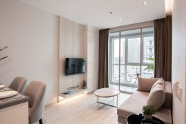 1 Bedroom Serviced Apartment for rent in Khlong Tan Nuea, Bangkok near BTS Thong Lo