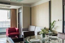 3 Bedroom Serviced Apartment for rent in Phra Khanong, Bangkok near BTS Phra Khanong