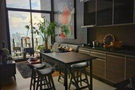 2 Bedroom Condo for sale in KEYNE BY SANSIRI, Khlong Toei, Bangkok near BTS Thong Lo