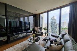 2 Bedroom Condo for Sale or Rent in BEATNIQ Sukhumvit 32, Khlong Tan, Bangkok near BTS Thong Lo