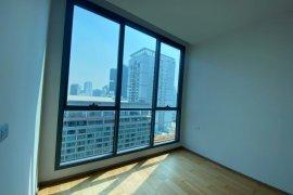 3 Bedroom Apartment for sale in Hyde Sukhumvit 13, Khlong Tan Nuea, Bangkok near BTS Nana