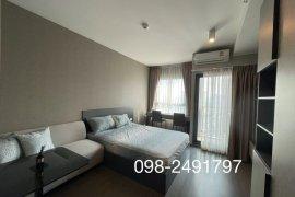 1 Bedroom Condo for sale in IDEO Phaholyothin-Chatuchak, Sam Sen Nai, Bangkok