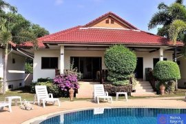 2 Bedroom Villa for sale in Klaeng, Rayong