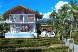 2 Bedroom Villa for sale in HIMMAPANA VILLAS, Kamala, Phuket