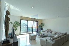 2 Bedroom Condo for sale in Baan Ananda, Watthana, Bangkok near BTS Thong Lo